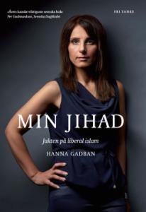 Min Jihad